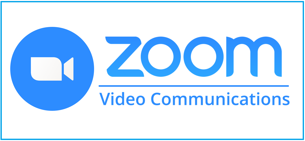 zoom3.png