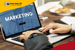 Jenis Model Bisnis Internet Marketing Terpopuler